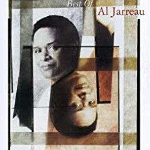 Al Jarreau / Best Of