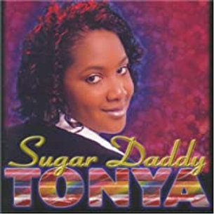 Tonya / Sugar Daddy