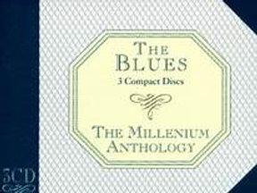 The Blues The MilliniumAnthology