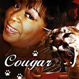 Pat Cooley / Cougar