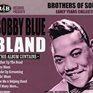 Bobby Blue Bland / Brothers Of Soul
