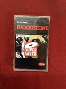 Bloodstone / The Very Best Of