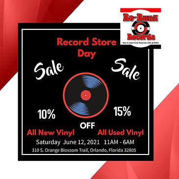 record store sale 21.jpg
