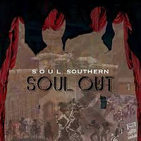 soulout.jpg
