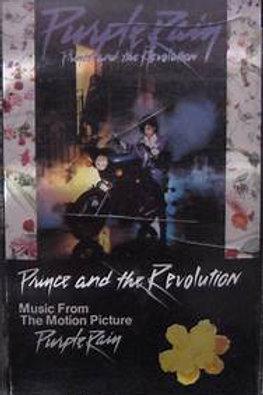 Prince / Purple Rain