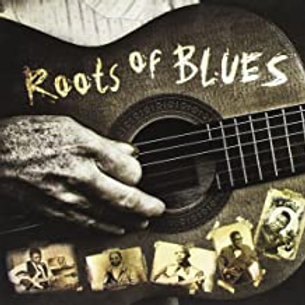 Various Artist / Roots Of The Blues