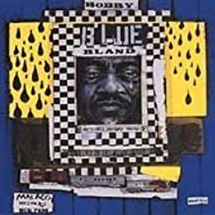Bobby Bland / Memphis Monday Morning
