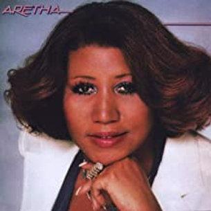 Aretha Franklin / Aretha