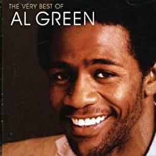 Al Green / The Very Best Of