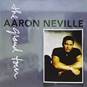 Aaron Neville / The Grand Four