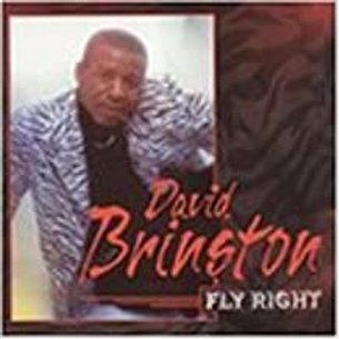 David Brinston / Fly Right