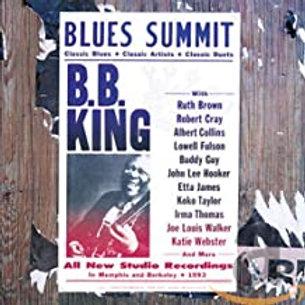 B.B. King / Blues Summit