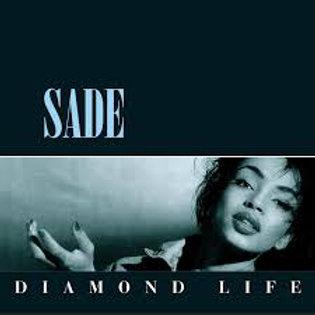 Sade / Diamond Life