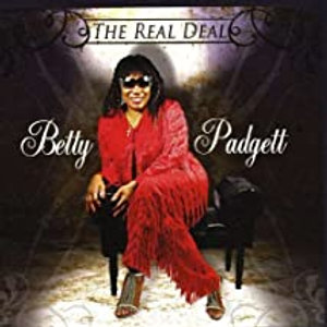 Betty Padgett / The Real Deal