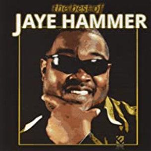 Jaye Hammer/ The Best Of