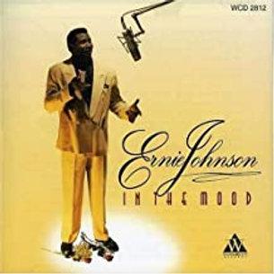 Ernie Johnson / In The Mood