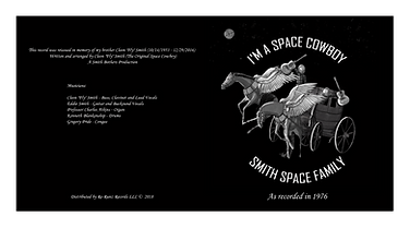 space-cowboy-7x7record-cover-final-smith