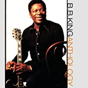 B.B. King / Anthology
