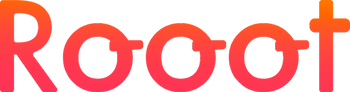 Rooot_LOGO_M.png