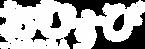 logo_omusubi_WH.png