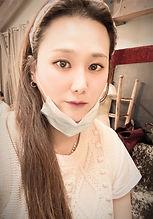 KakaoTalk_Photo_2021-07-26-21-49-02_edited.jpg