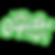 CCF_Logo_Green.png