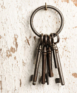 Keyholding.jpg