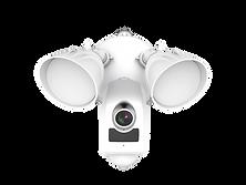 UK Prosecures CCTV.png