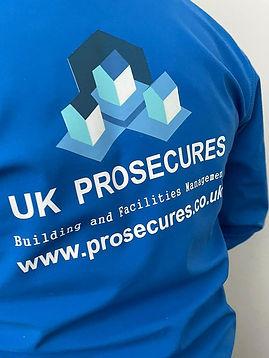 UK PROSECURES BLUE JACKET.jpg