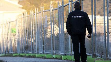 UK Prosecures School Security Officer.jp