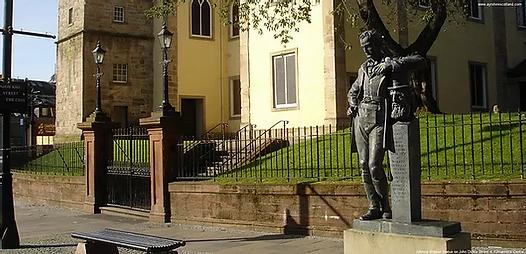 Johnnie-Walker-Statue-Kilmarnock_JPG.web