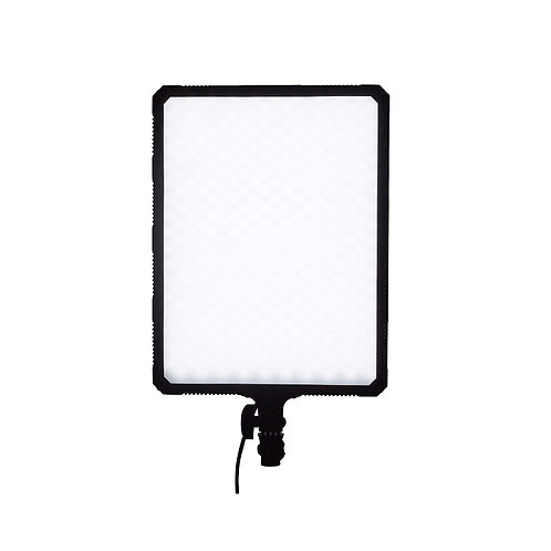 NanLite Compac 68 5600K Slim Soft Light Studio LED Panel