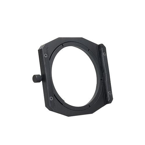 Kase K100 Push On Filter Holder (100mm System)