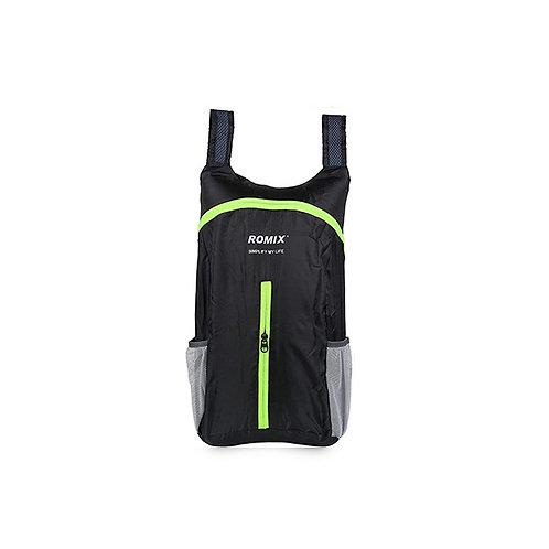 Romix RH28 Outdoor Folded Travel Bag