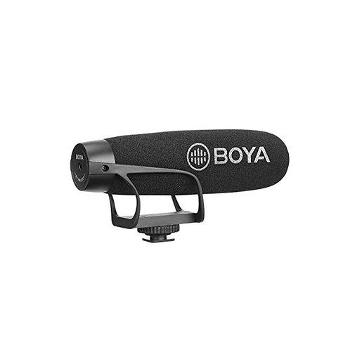 BOYA BY BM 2021