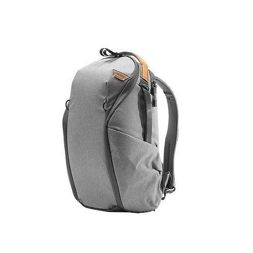 Peak Design Everyday Backpack Zip 15L (V2)