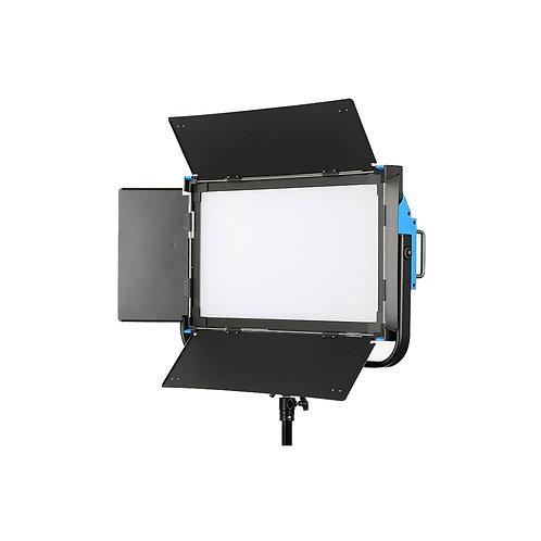 LED HS 300 RGB KIT (With HONEYCOMB & SOFTBOX)