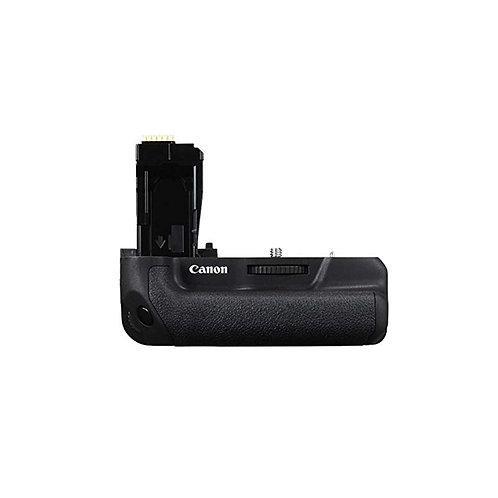 Canon Battery Grip BG-E18 (For Canon EOS 750D)