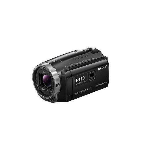 Sony HDR-PJ675 Full HD Handycam Camcorder
