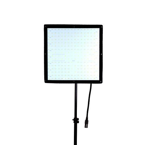 Lishuai Flaglite LED FL50BI Panel