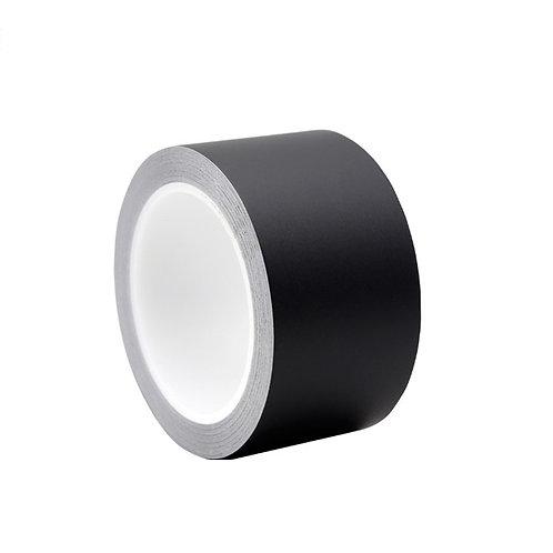 SUNPOWER Ironman Protection Tape SP 5230 (Black)