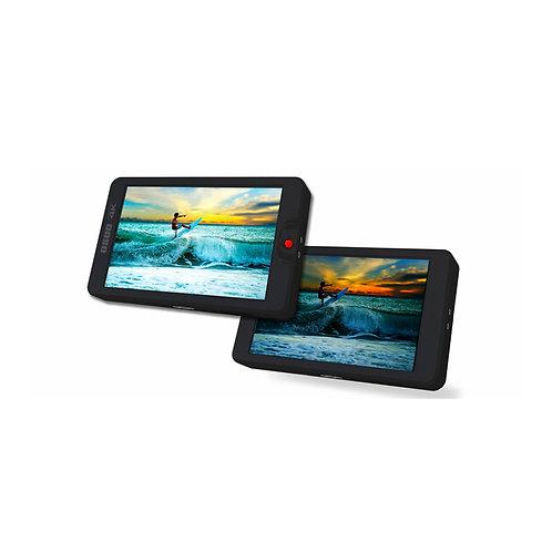 """Osee G7 Kit LCD 7"""" Monitor"""