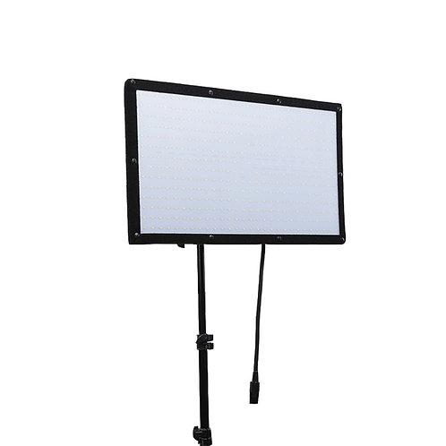 Lishuai Flaglite LED FL70BI Panel 2Kit