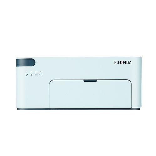 Fujifilm  PrinCiao Smart II Printer