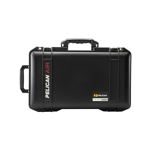 Pelican 1535 Air Carry-On Case