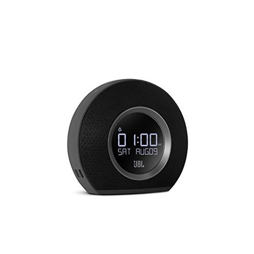 JBL Horizon Bluetooth Clock Radio Speaker