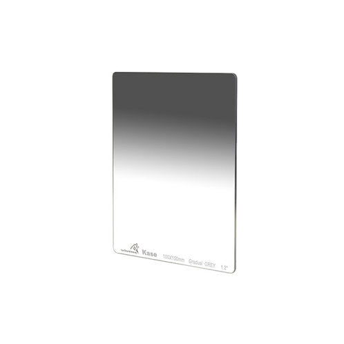 Kase Wolverine 100x150mm Soft Grad GND 1.2 Filter (4-Stops)
