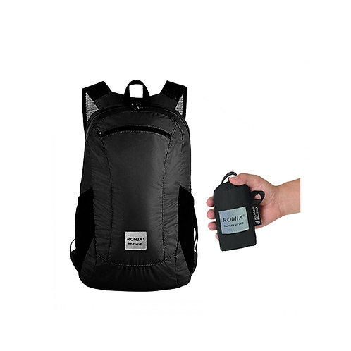 Romix RH52 Foldable Compact Backpack