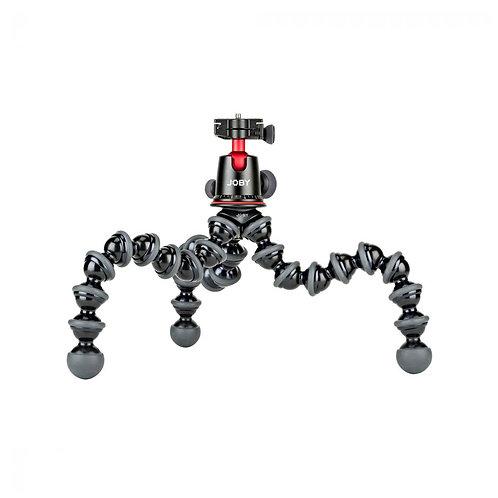 Joby Gorillapod GP5K Kit