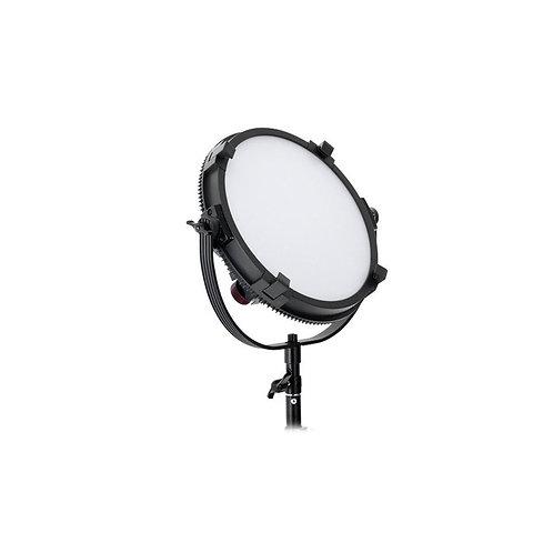 LED VR-1200ASVL